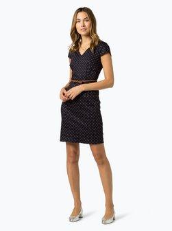 Damen Kleider online   Bestellen Sie Ihr Kleid online bei uns 185916ef24