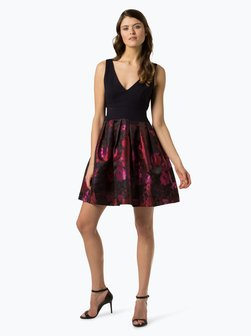 Abendkleider kaufen in wien