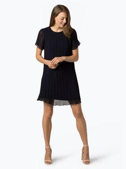 e708e78fc59384 Abendkleider online kaufen