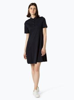 0edc972c39d768 Marc O Polo online kaufen - Kleidung für die ganze Familie bei VAN GRAAF