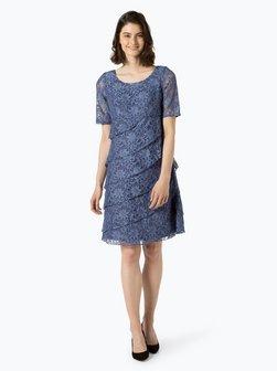 b86f1e204aef6a Damen Kleider online