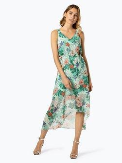 2761b04e272 Neu Damen Kleid Taifun Damen Kleid