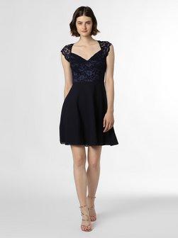 0822910e9aa41f Abendkleider online kaufen   VAN GRAAF