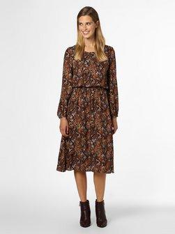 Online KaufenVangraaf Kleider Kleider com Online 8wnvO0mN