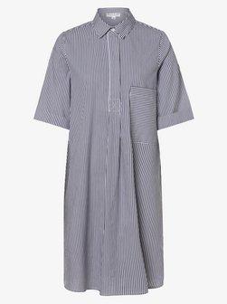 Kleider Graaf Online Online Kleider KaufenVan vmOPyN8wn0