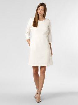 san francisco 61073 05170 Kleider online kaufen | VANGRAAF.COM
