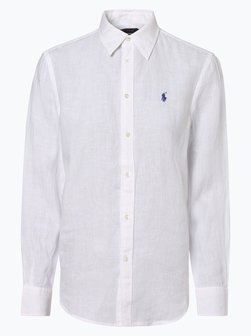 Blusen mit Punkten  Gepunktete Blusen online kaufen   VAN GRAAF 49a8ca62d1