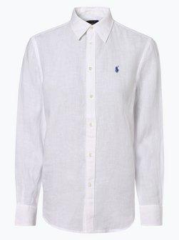 90046776e8a1 Polo Ralph Lauren online kaufen  Mode mit Sport-Style bei VAN GRAAF