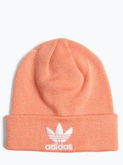 1ac7cbf6cc85c Damen Mütze adidas Originals Damen Mütze