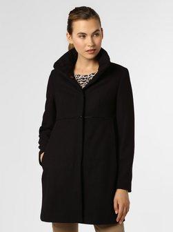 super popular 07091 3b9b7 Trenchcoats für Damen | mit klassischem Stil durch das ...