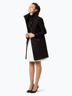 kostengünstig am besten auswählen Spitzenstil Wollmäntel für Damen für Wärme an kalten Tagen | VANGRAAF.COM