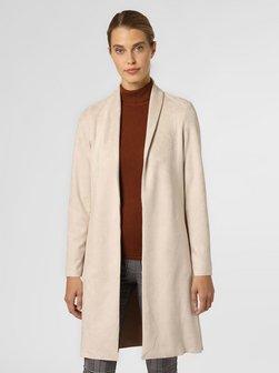 timeless design 62755 4ccc2 Damen Mäntel online | Mäntel für Damen kaufen Sie bei uns
