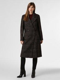 best authentic 5b4df 28590 Wollmäntel für Damen für Wärme an kalten Tagen | VANGRAAF.COM