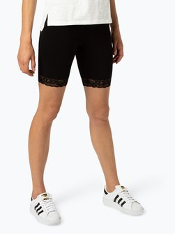 31db84ba59fa19 Tolle Leggings online | Damen Hosen jetzt günstig