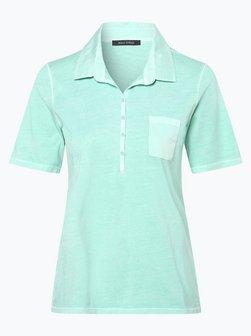 805bf6f9c2cd73 Damen Poloshirts günstig kaufen