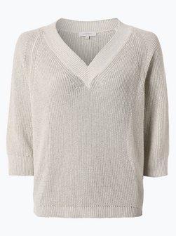 5cd4436767cd30 Chice Damen Pullover   Strickjacken online kaufen