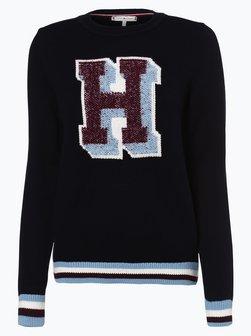 69b1498fde31 Pullover   Strickjacken online kaufen   VAN GRAAF