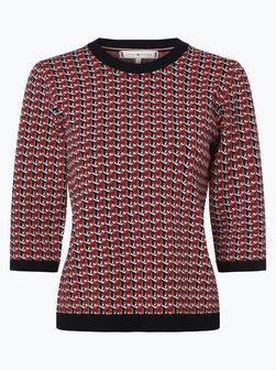 73c618e128 Pullover & Strickjacken online kaufen | VAN GRAAF