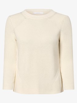 brand new 9bc88 291d8 Chice Damen Pullover & Strickjacken online kaufen