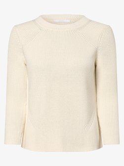 brand new 37208 78421 Chice Damen Pullover & Strickjacken online kaufen