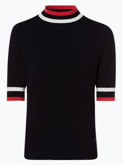 5f7a7c7868b827 Gestreifte T-Shirts