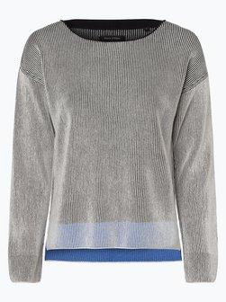 61bfabbeca294b Marc O'Polo online kaufen - Kleidung für die ganze Familie bei VAN GRAAF