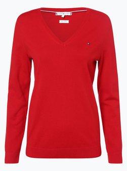 fe8863ad14fae2 Pullover   Strickjacken online kaufen