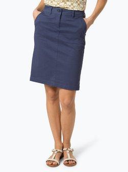 07ca44ace05e0 Jeansröcke online kaufen | VAN GRAAF