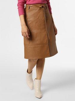 2fd74801c498 Röcke online kaufen | VANGRAAF.COM