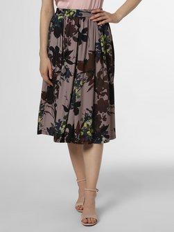 77977b4110cf Damen Röcke günstig bestellen | Ihr neuer Rock bei uns im Onlineshop