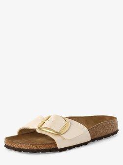 35e5252acc Sandalen & Sandaletten online kaufen | VAN GRAAF