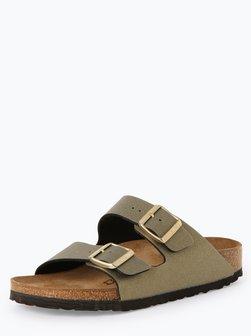 online store c36c1 c7fc8 Sandalen & Sandaletten online kaufen | VAN GRAAF