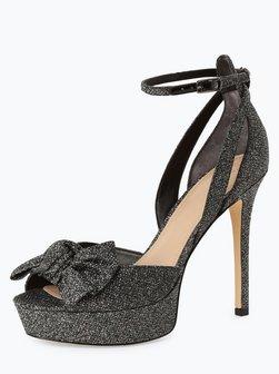 ffe5be8aba3f4f Sandalen & Sandaletten online kaufen   VAN GRAAF