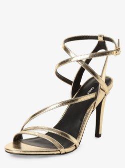 36488be6a023a Sandalen & Sandaletten online kaufen | VAN GRAAF