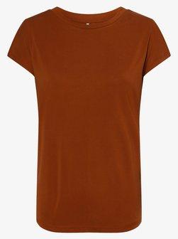 Damen Basic T-Shirts online - Einfarbige T-Shirts