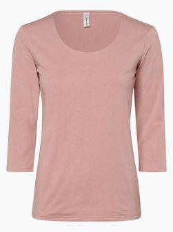9b33122fc5 Damen Langarmshirts online kaufen | Shirts für Damen