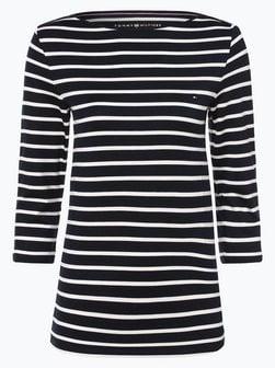 be4397aa920d86 Damen gestreifte T-Shirts online kaufen