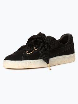 Max Tiger Of Sweden Camel Sneakers Schuhe Damen Kategorie