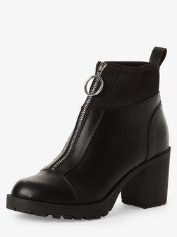 5c38a2654952 Boots & Stiefeletten online kaufen | VAN GRAAF
