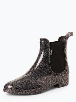 512cace76d18db Stiefeletten online kaufen