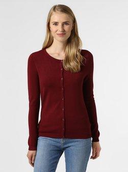29de1f900a Pullover & Strickjacken online kaufen | VAN GRAAF
