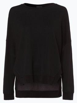 2f27896e879a DRYKORN online kaufen - Für mutige Modefreaks jetzt bei VAN GRAAF