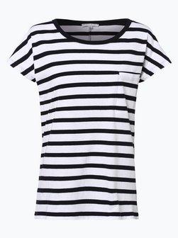 the best attitude 29038 5d7be Gestreifte T-Shirts | PEEK-UND-CLOPPENBURG.DE