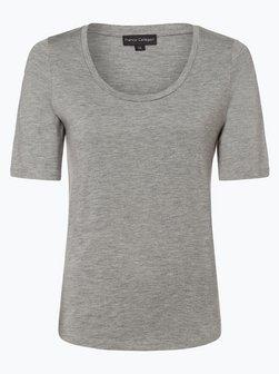 875012c66d63ec Franco Callegari Damenmode online kaufen bei VAN GRAAF
