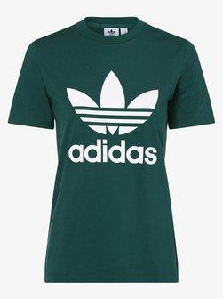 Adidas Originals: Stylische Sportswear bei VAN GRAAF online