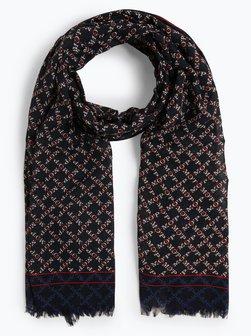 163a5d9e17 Marc O'Polo online kaufen - Kleidung für die ganze Familie bei VAN GRAAF
