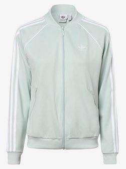 nowe style przemyślenia na temat Darmowa dostawa adidas Originals w ▻VANGRAAF.COM