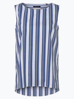 261c475c0a37cc Wybierz modną bluzkę z oferty VanGraaf!