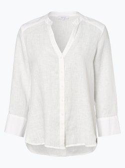 57dada020f Wybierz modną bluzkę damską z oferty VanGraaf!