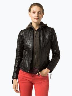 902b7846138ba Wybierz kurtkę skórzaną z Van Graaf i wyglądaj modnie